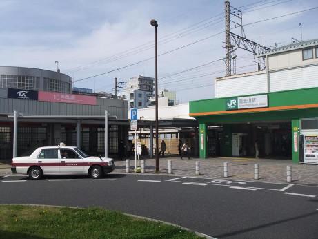 20120517_minami_nagareyama_st4_2