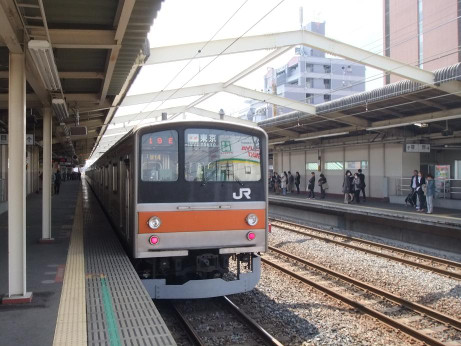 20120517_musashino_line
