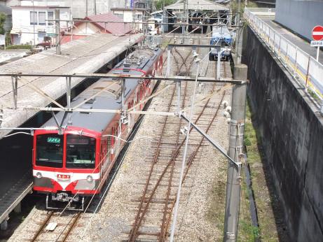 20120517_nagareyama_st1