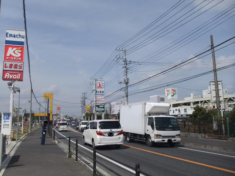 20120517_road02