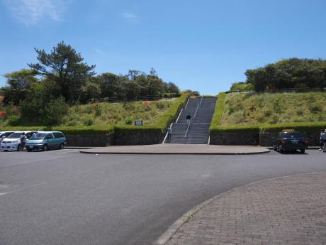 20120518_park