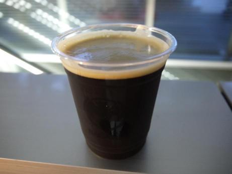20120521_beer04