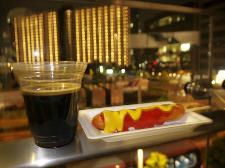 20120521_beer05