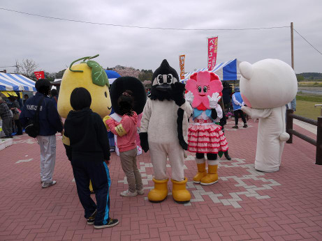 20120523_cyara03