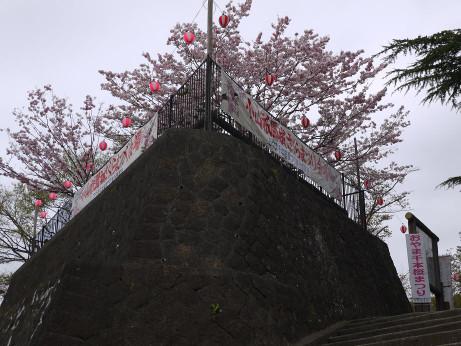 20120524_shiroyama_park01