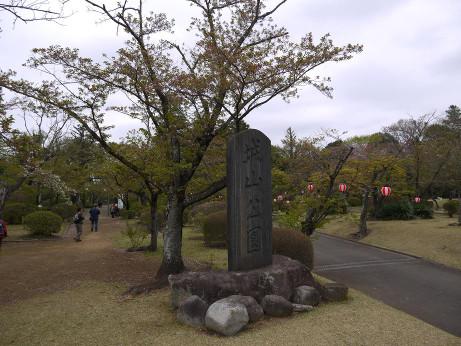 20120524_shiroyama_park02