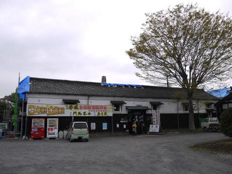20120525_nishibori_syzou