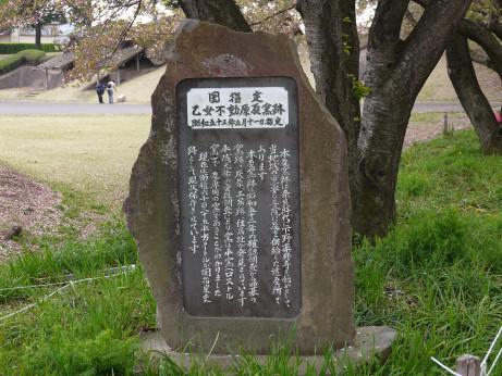 20120529_kinenhi