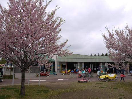 20120530_oyama_park3