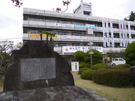 20120531_oyama_hyoutei_ato_2