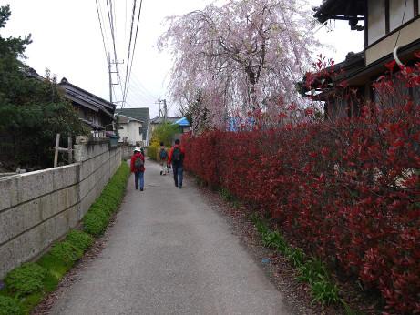 20120531_road06