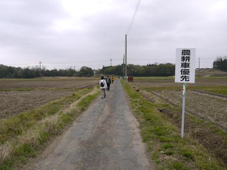 20120531_road07