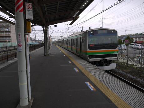 20120531_utsunomiya_line2
