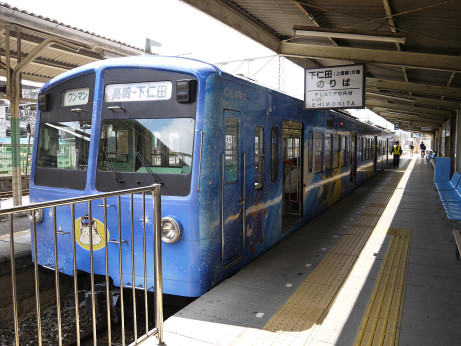 20120603_train1