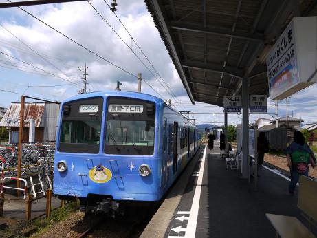 20120603_train4