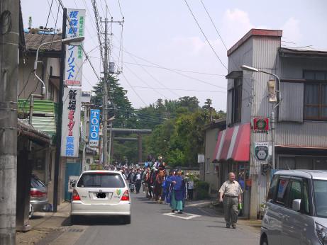20120626_sandou4