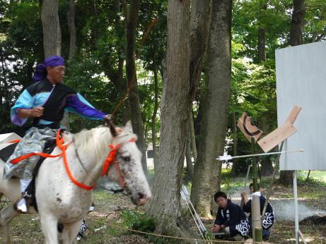 20120626_yabusame06
