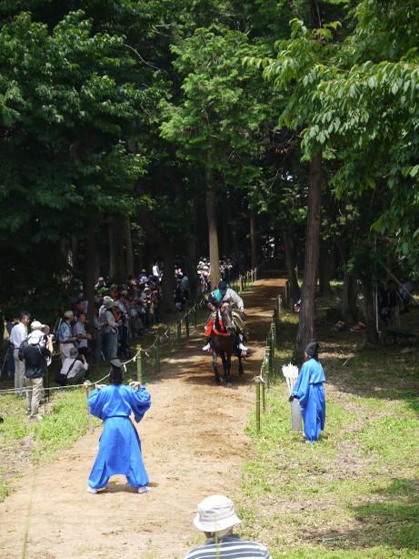 20120626_yabusame11