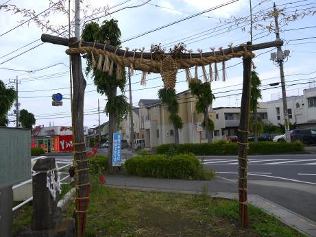 20120630_kawanooojime2
