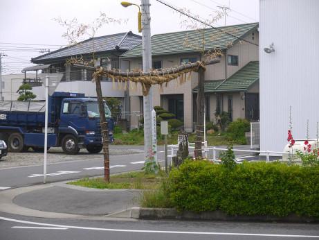 20120630_kawanooojime4