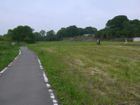 20120702_road_07