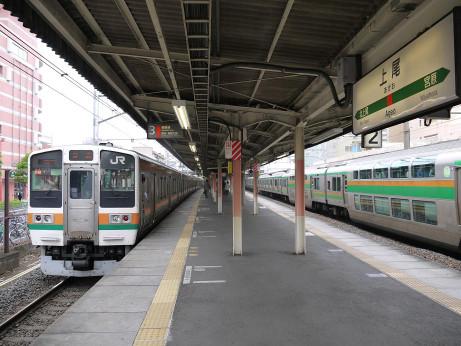 20120703_ageo_st