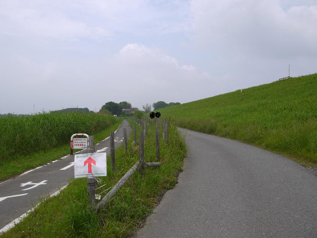 20120703_road04