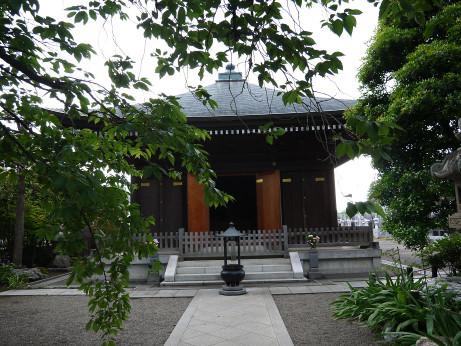 20120703_jyurenji