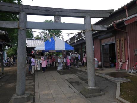 20120703_suwa_jinjya2
