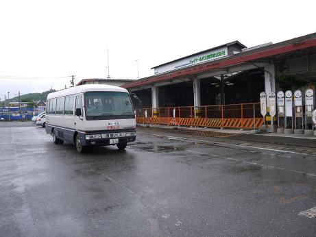 20120704_bus_terminal