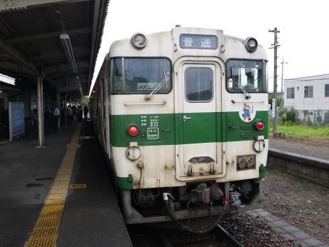 20120704_karasuyama_line1