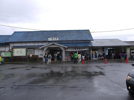 20120704_karasuyama_st