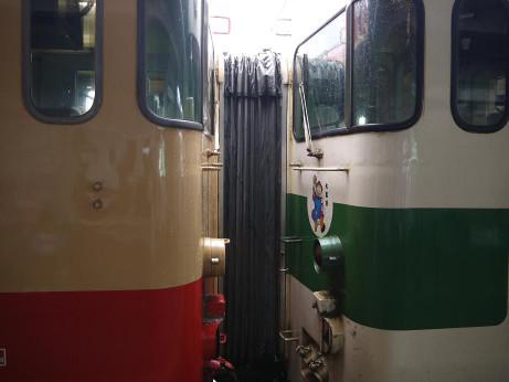 20120704_renketsu
