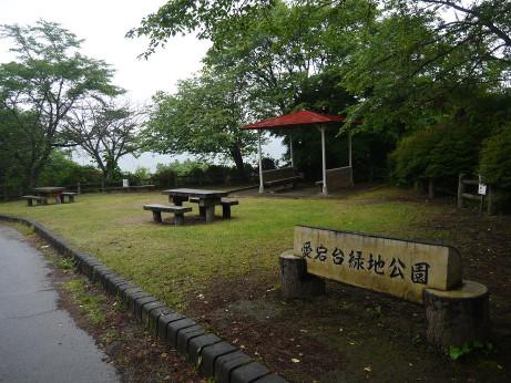 20120708_atagodai_park
