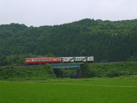 20120708_karasuyama_line
