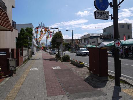 20120709_tanabata3