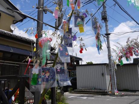 20120709_tanabata4