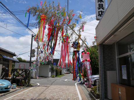 20120709_tanabata5