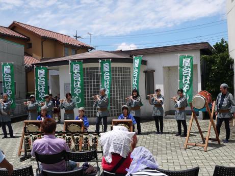 20120709_yataibayashi