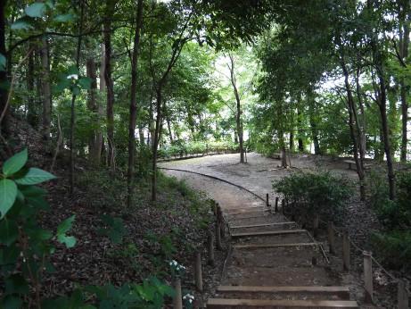 20120710_ooyaguchi_rekishi_park02