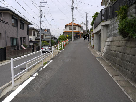 20120715_road02