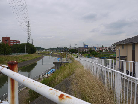 20120715_sakagawatsutsumi1