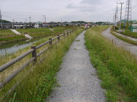 20120715_sakagawatsutsumi3