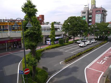 20120715_kita_kogane_st4