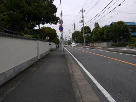 20120715_kyu_mito_road