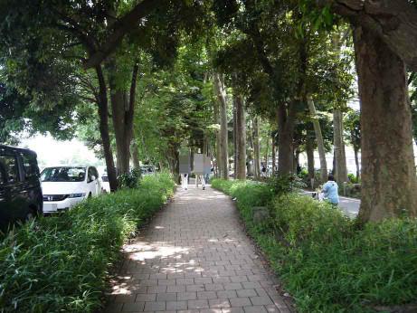 20120715_sandou