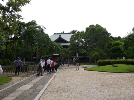 20120715_touzenji2