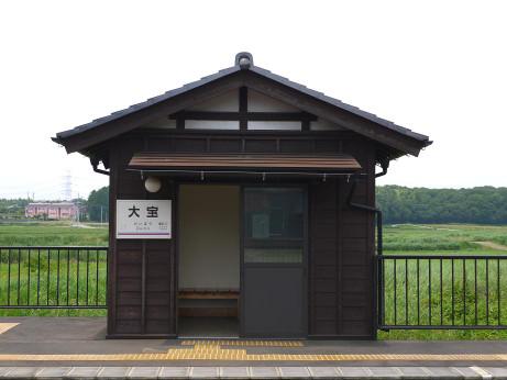 20120718_daihou_st_02