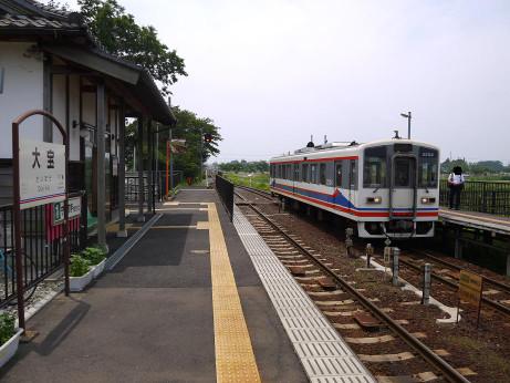 20120718_daihou_st_04
