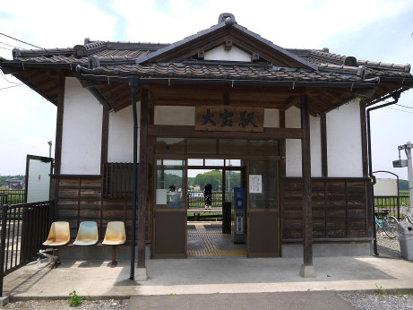 20120718_daihou_st_05